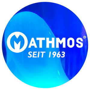 Mathmos Ltd.